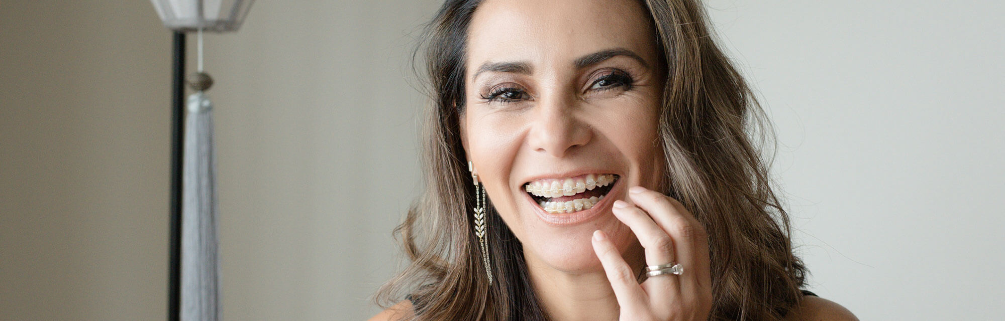Invisalign Treatment, Nesconset NY