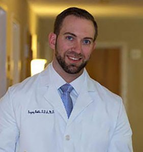 Gregory Bohle, DDS, MD, FACS <br /></noscript> Oral & Maxillofacial Surgeon