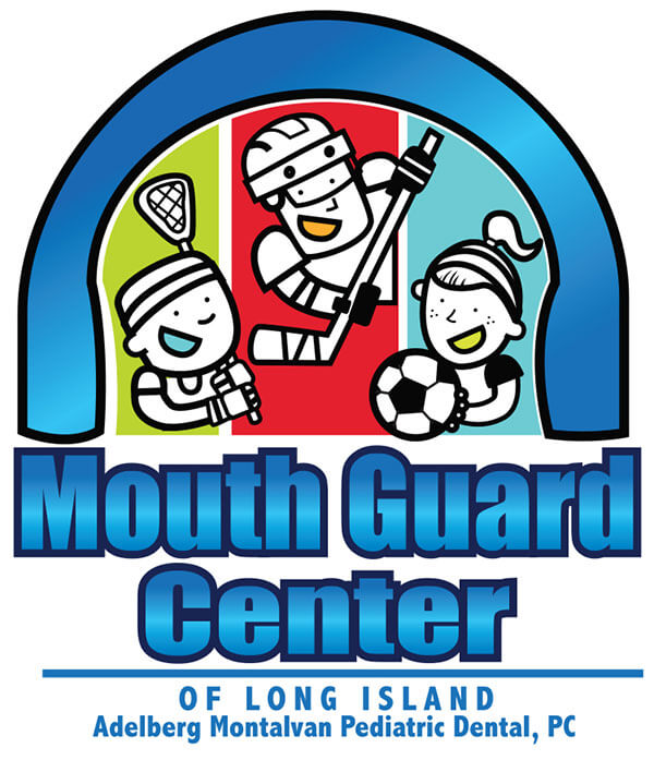 Mouth Guards, Nesconset NY
